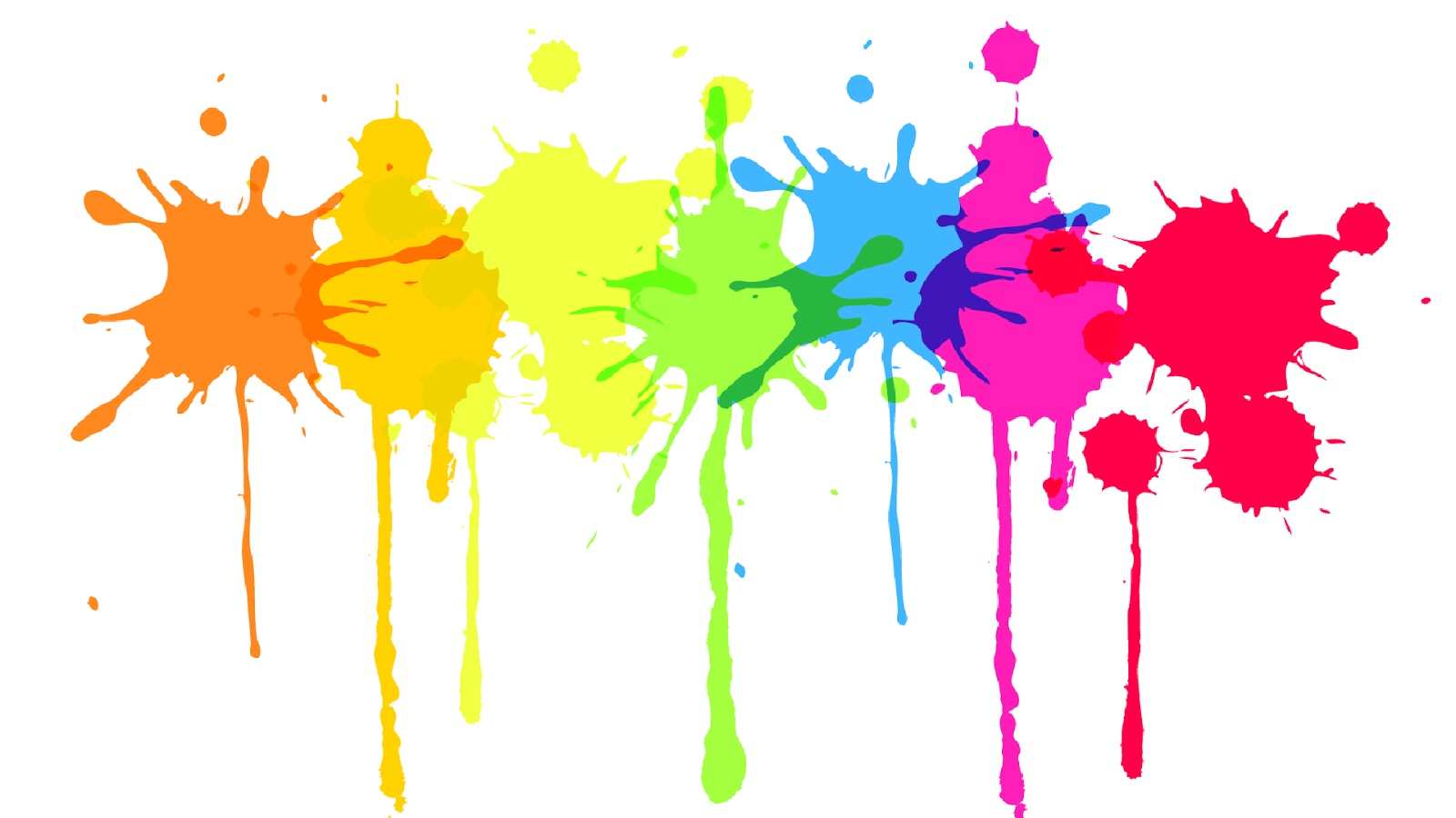 Hands On Art Projects For Elementary Students